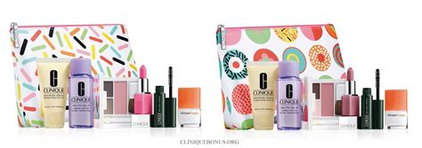 Clinique Gift Card Uk - clinique free gift with purchase macy s 2017 gift ftempo