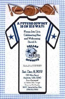 Dallas Cowboys Baby Shower Invitations by Harley Themed Baby Nursery Quotes Quotesgram