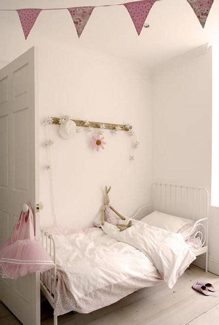 Retro Kitchen Ideas camas para ni 241 os de ikea camas infantiles mamidecora com