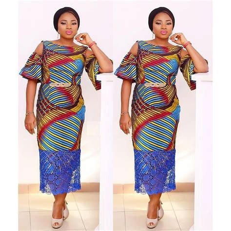 latest ankara free gowns 280 best dresses images on pinterest african style