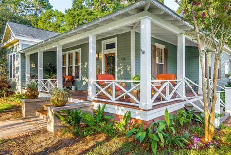 veranda  domu  luchshikh foto idey na lyuboy vkus