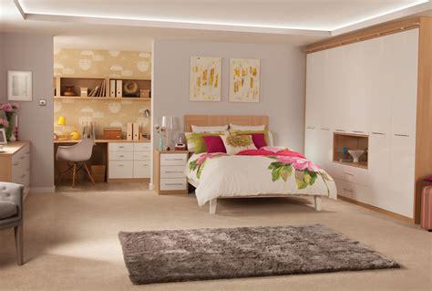 bedroom cool kids bedroom furniture sets dsign perth bedroom designs for teenage girl 25 best ideas about teen