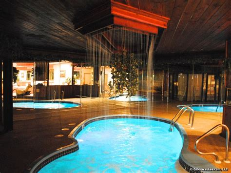 sybaris rooms or raunchy a slide into sybaris onmilwaukee