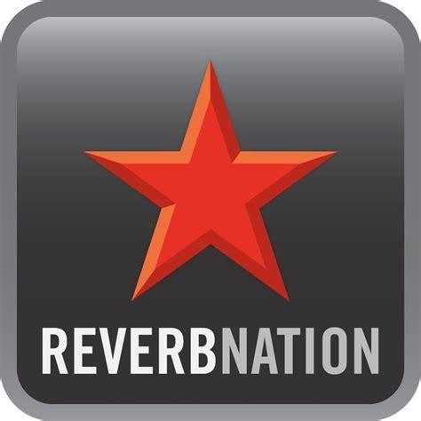reverbnation artists first reverbnation artists first download pdf