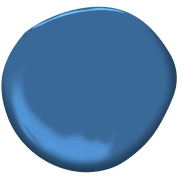 blue benjamin moore old glory 811 benjamin moore