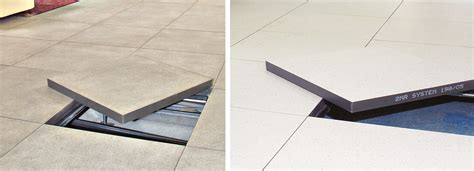 pavimento sopraelevato prezzo pavimenti sopraelevati gres ceramiche spacipa gres