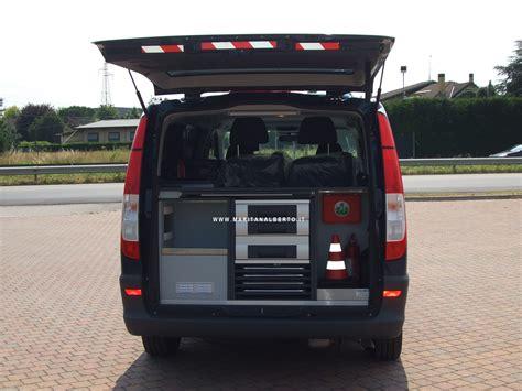 ufficio mobile usato fiat ducato ufficio mobile usato idea d immagine di
