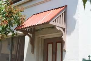window awning designs timber sheds cubbyhouses window awnings federation