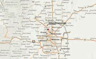 westminster location guide