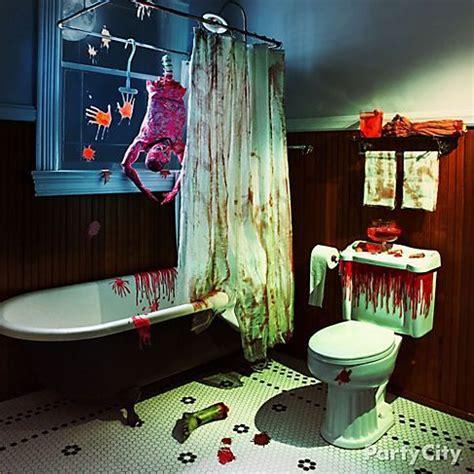 halloween bathroom decorating ideas halloween party bathrooms decor and halloween party