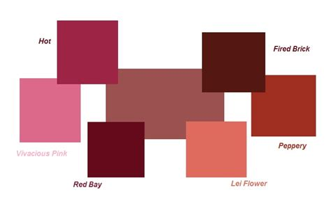 marsala color marsala pantone s 2015 color of the year part 2 home