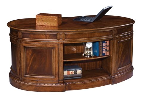 the new orleans home office collection office furniture