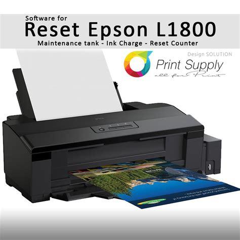 reset counter l1800 reset tank epson l1800 print supply di andrea paulich