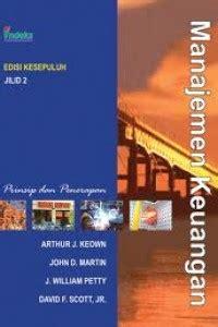 Manajemen Kepegawaian Sipil Di Edisi Kedua open library katalog