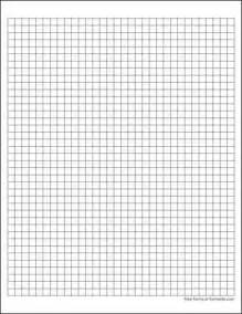 1 4 inch graph paper template 1 4 inch graph paper quotes