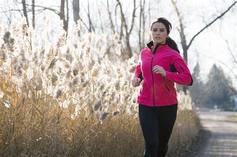 hydration 10k race beginner 10k run walk program