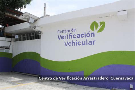 www pagorefrendo cancun pago de multas vehiculares cancun pago de tenencia 2016