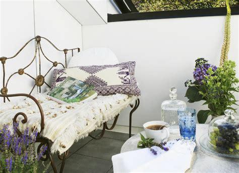 decorar terrazas peque as decoraci 243 n de terrazas muebles e ideas westwing