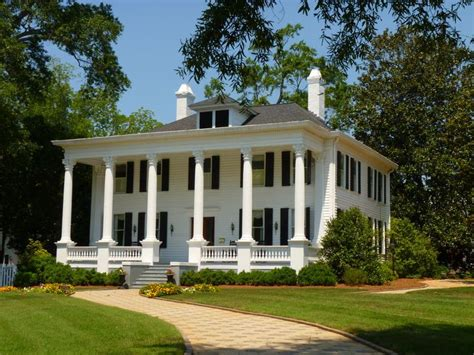 plantation homes com 17 best images about southern plantations on pinterest