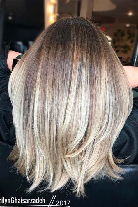 long bob toppers 376 best hair images on pinterest hair colors hair