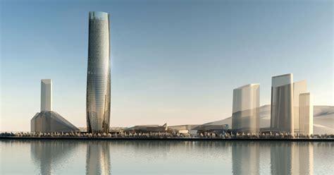 Hårtrend Höst 2016 by Los 10 Edificios M 225 S Altos Que Se Construir 225 N Entre 2016 2017