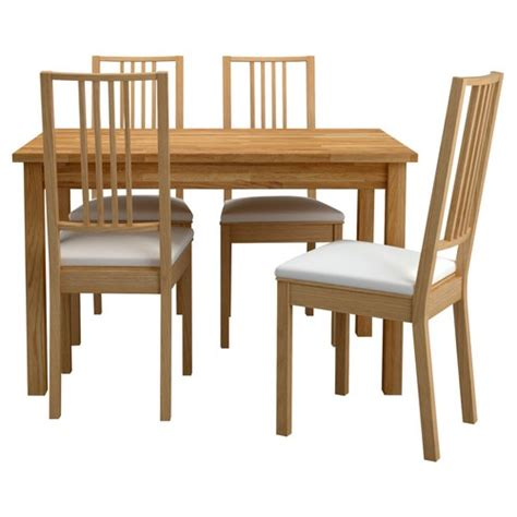 ikea dining room chair ikea dining chairs henriksdal