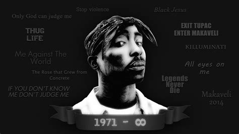 tupac download 2pac full hd wallpaper and background 1920x1080 id 402865