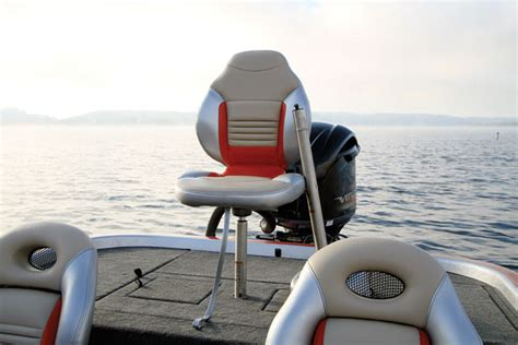 stratos boat owners tournament stratos chion 202 elite boating world