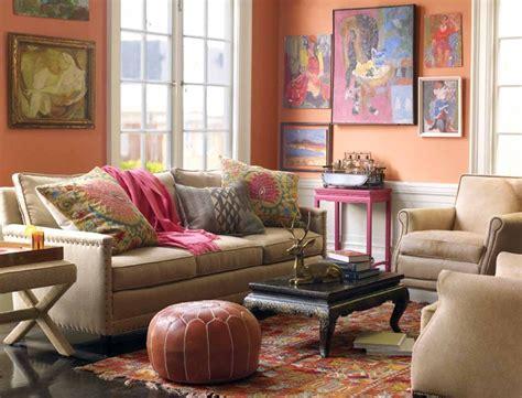divani indiani arredamento etnico moderno consigli per arredare casa