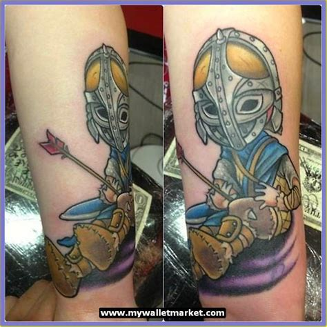knee tattoo designs awesome tattoos designs ideas for and amazing