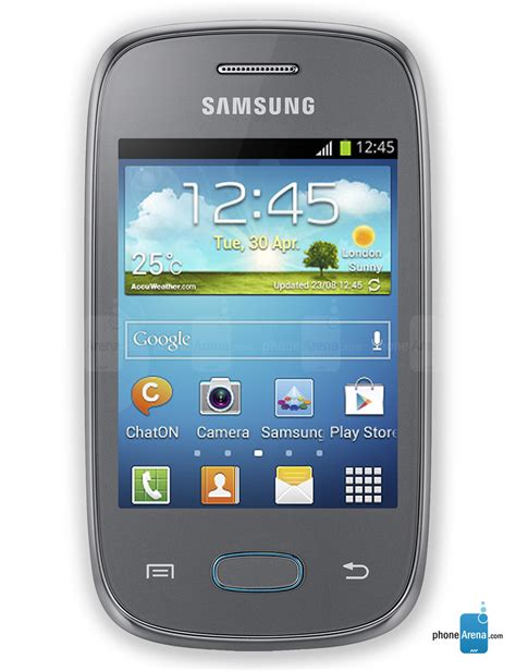 samsung galaxy pocket neo review phone arena samsung galaxy pocket neo specs