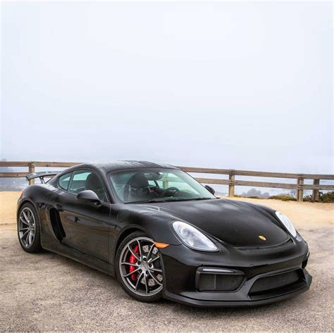 porsche supercar black 100 porsche supercar black new porsche 911