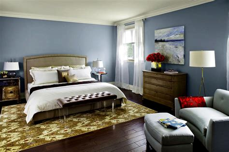 popular bedroom themes seven outrageous ideas for your popular bedroom paint
