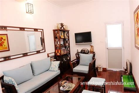 cheap two bedroom apartments for rent cheap 2 bedroom apartment for rent in giai phong street