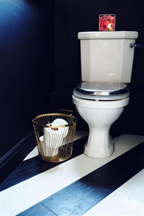 black laminate flooring for bathrooms 1000 ideas about black laminate flooring on