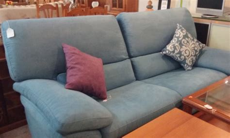 second hand sofas norwich second hand sofas southton brokeasshome com