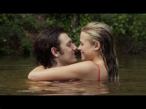film endless love trailer endless love 2014 movie trailer release date cast plot