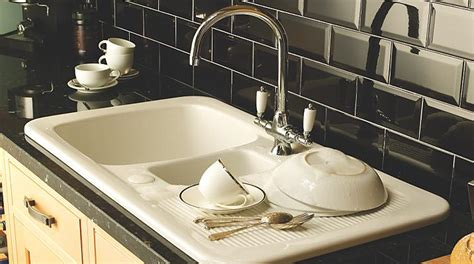 b q kitchen sinks kitchen sinks kitchen sinks taps kitchen rooms
