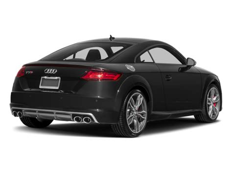 audi build and price build and price your 2018 audi tts coupe