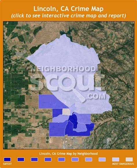 change lincoln ca lincoln ca crime rates and statistics neighborhoodscout