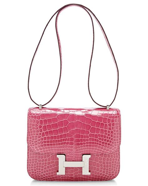 Beautiful Bags To Check Out by 25 Best Images On Jean Jean