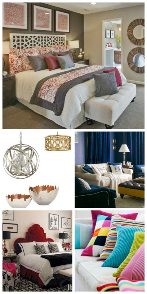 Home Interior Trends 2015 by Home Interior Trends 2015 Home Design Roosa
