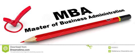 Re Vera Background Check Mba by Appraisal Illustrations Vector Stock Images