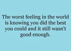 heartbreak quotes depressing quotes 0058 1
