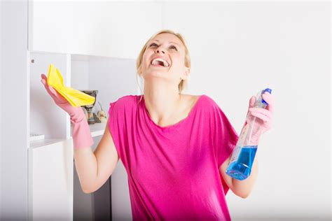 cleaning blogs cleaning blog orion cleaning solutions healthy living