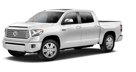 Toyota Service Intervals Tony Divino Toyota New Toyota Dealership In Riverdale