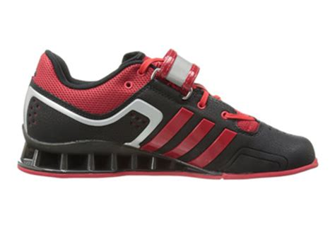 10 best weightlifting shoes read our reviews for 2017