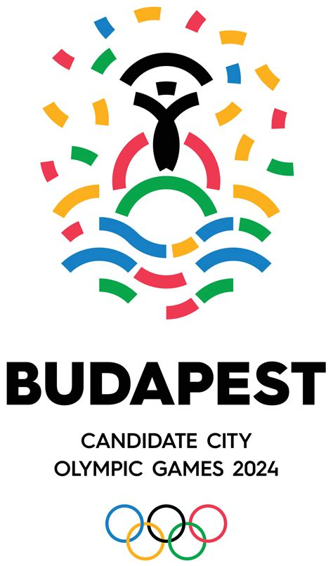 bid for budapest bid for the 2024 summer olympics