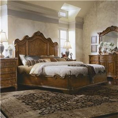 home interiors buford ga home interiors buford roswell kennesaw atlanta