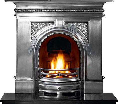 open fireplace flue fabulous stack effect with open